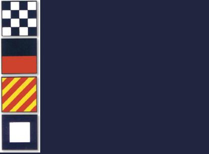 newenglandyachtpartners.com logo